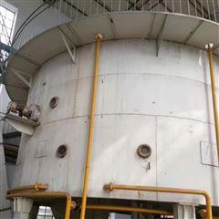 200吨二手200吨负压植物油浸出整套设备