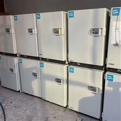 型號齊全常年出售各種實驗室二手分析儀器