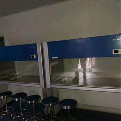 整套回收各地高价回收实验室仪器 分析仪器