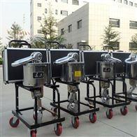 OCS-10t钢材厂10t无线带打印吊秤 15吨无线吊钩称
