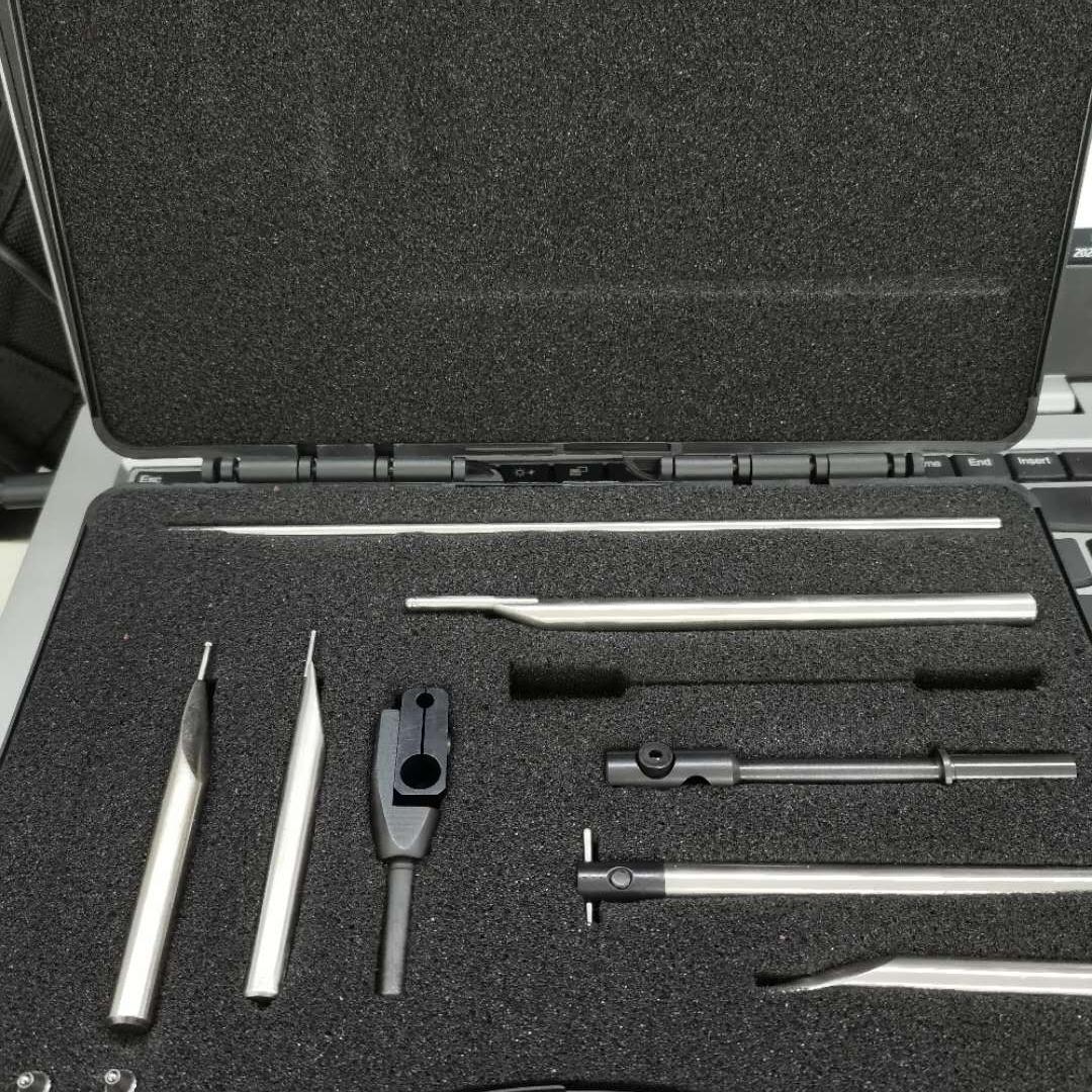 供应瑞士Trimos 丹青测高仪测头套装附件