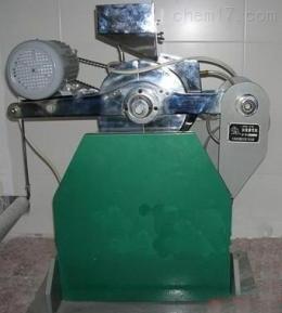 混凝土加速磨光机
