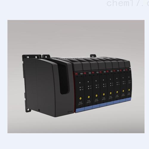 PR9000系统背板