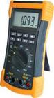 澳门新葡亰网站注册-澳门新葡亰手机版登录网址电流电压校验仪