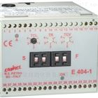 意大利emirel继电器E404-1B
