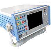 OMWJ-H型微机继电保护测试仪