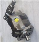 德国力士乐REXROTH柱塞泵系列发售现货
