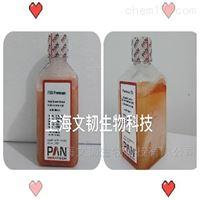 ST30-3302PAN胎牛血清ST30-3302