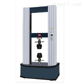 FL4000E系列木材力学万能材料试验机