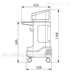 N-800荔枝app下载官方下载經顱磁刺激儀N-800型