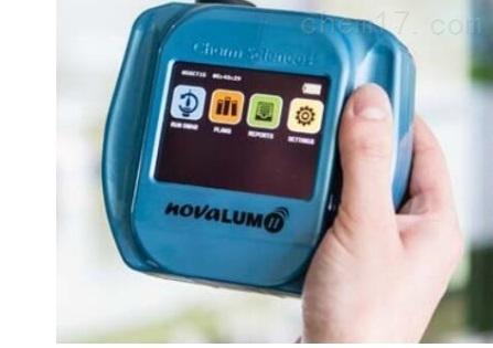 美国Charm novaLUM II ATP生物荧光检测仪