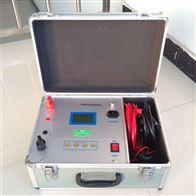 BYHL-100A回路电阻测试仪100A