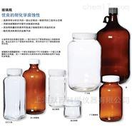 Environmental Express玻璃采样瓶