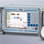 德国莫特MuTec在线固体水分仪,湿度测量