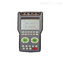 BDE-1000多功能过程效验仪