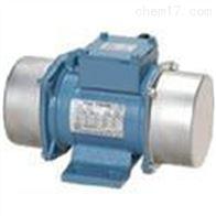 KEE-16-2日本URAS振动器