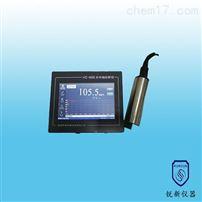 YC-500在線水中油分析儀