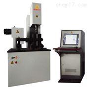 ZMM型低频重载往复摩擦磨损试验机