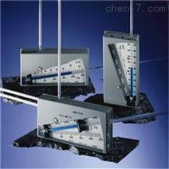 ARMATHERM测量仪器