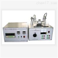 型织物感应式静电测试仪器