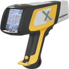 氧化矿检测仪