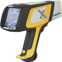 检测分析测试化验测定测量黄铜铜合金仪器