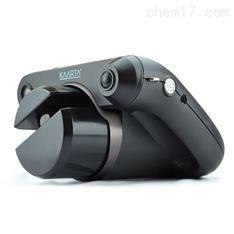 多合一移动3D彩色扫描和处理系统