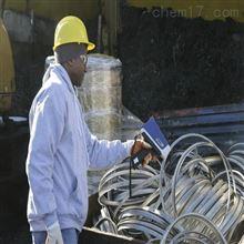 测量钢铁仪器