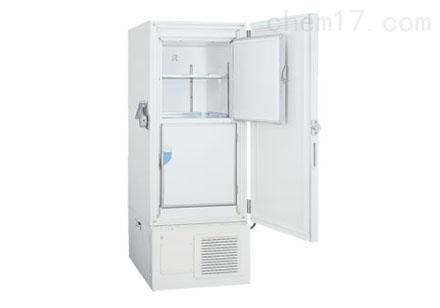 日本Panasonic MDF-382ECN型超低温保存箱