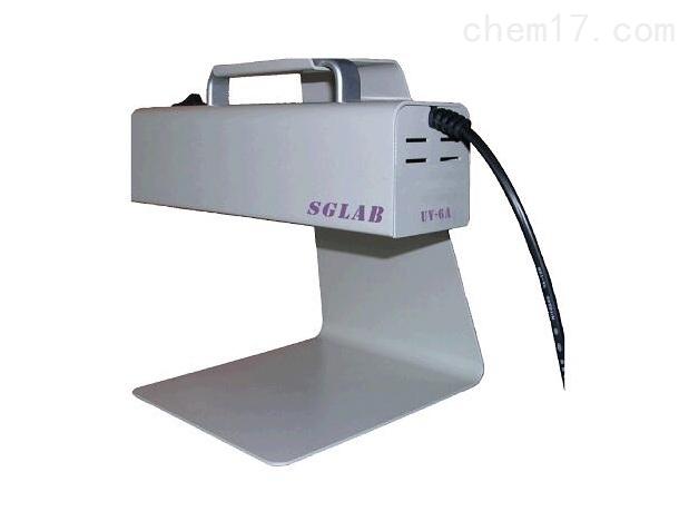 SENGE™ UV-6A紫外分析仪(微生物用)