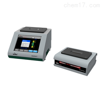 InfraCal2 Biodiesel  30生物燃油分析儀