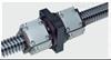 德国HYPROSTATIK 海浮乐 PM流量控制器