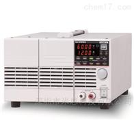 PLR20-18/PLR36-10/PLR60-6固纬PLR20-18/PLR36-10/LR60-6直流开关电源