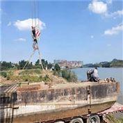 沉管湖北沉管工程公司