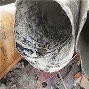 沉管焦作市输水沉管施工公司