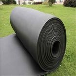 橡塑厂家橡塑保温板厂家 无锡橡塑板代理商