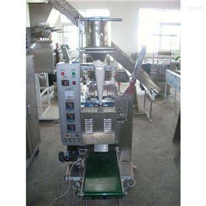 回收包装机高温杀菌机啤酒设备食品饮料设备