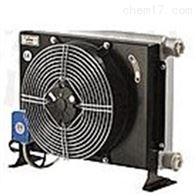 现货SESINO换热器