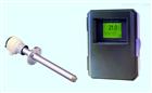 澳门新葡亰网站注册-澳门新葡亰手机版登录网址氧化锆氧量分析仪