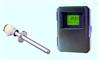 爱伊爱弟氧化锆氧量分析仪