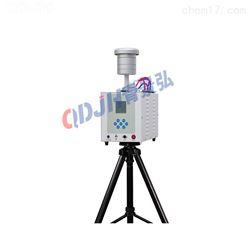 JH-2200C环境大气采样器TSP大气取样仪