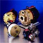 HYDRA-CELL液压隔膜泵