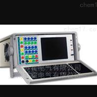 SHJB-320B三相继电保护测试仪带键盘型
