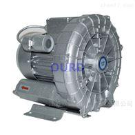 HRB-210-D1单叶轮0.25KW高压风机