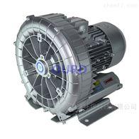 HRB-610-D2单叶轮2.2KW高压风机
