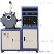 上海实验室真空贵金属连铸机 金属熔炼