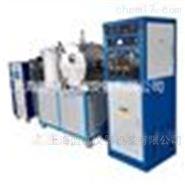 ZLC-1 真空蒸馏装置