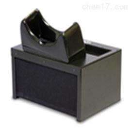 CM-10-CM-24-CM-26紫外觀察箱