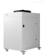 新一代 Ultracool 工業冷水機