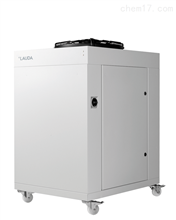 新一代 Ultracool 工业冷水机